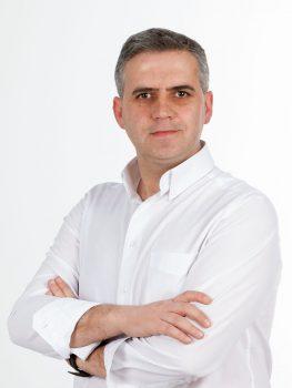 D. Elías López Sánchez
