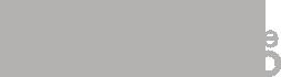 logo-ayuntamiento-gris