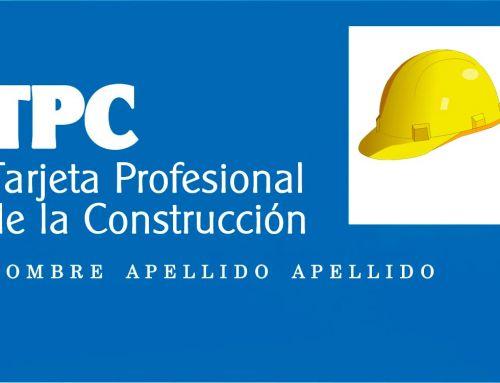 """La Mancomunidad Integral de Servicios """"La Serena Vegas Altas"""" oferta un curso gratuito de tarjeta profesional de la construcción"""