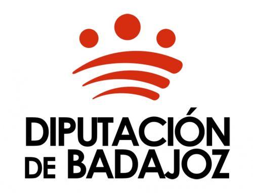 La Diputación de Badajoz convoca un Programa de Becas de un año de duración para universitarios postgraduados