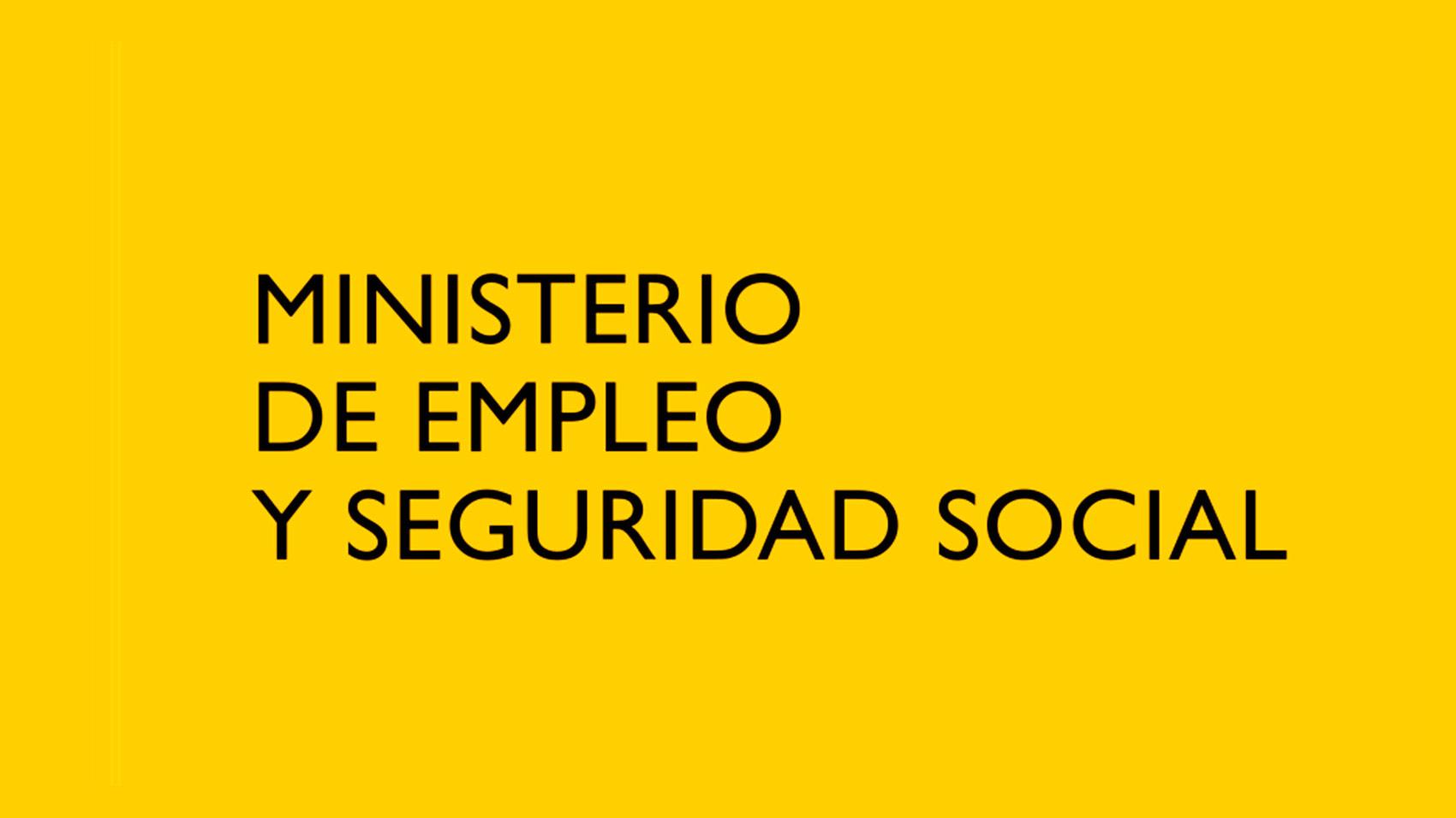 C mo saber si est s dado de alta en la seguridad social ayuntamiento de campanario - Horario oficina seguridad social ...