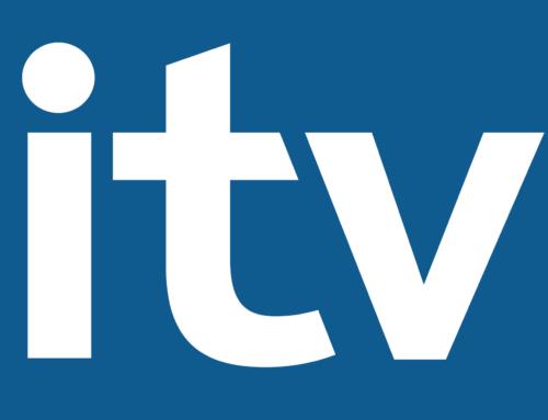 Este jueves la ITV Móvil ciclo-agrícola se encontrará en Campanario y La Guarda