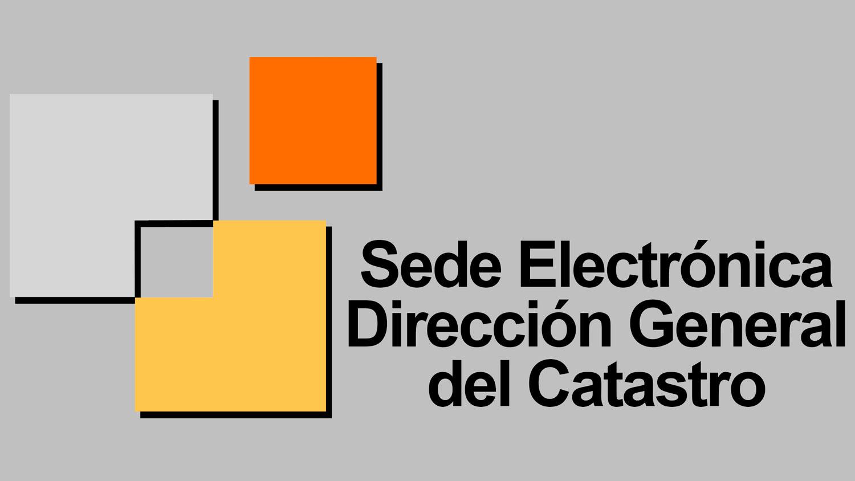 Catastro Alicante Oficina Virtual Of Otros Tr Mites Ayuntamiento De Campanario
