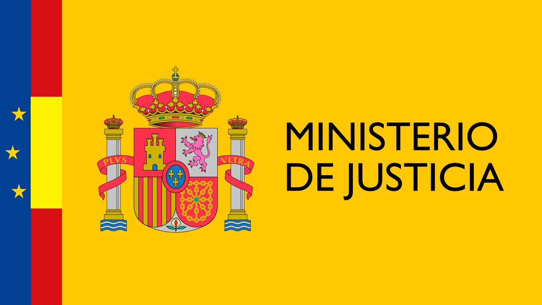 Otros tr mites ayuntamiento de campanario for Oficina electronica inem