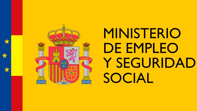 Garantia juvenil ministerio de empleo y seguridad social for Oficina seguridad social