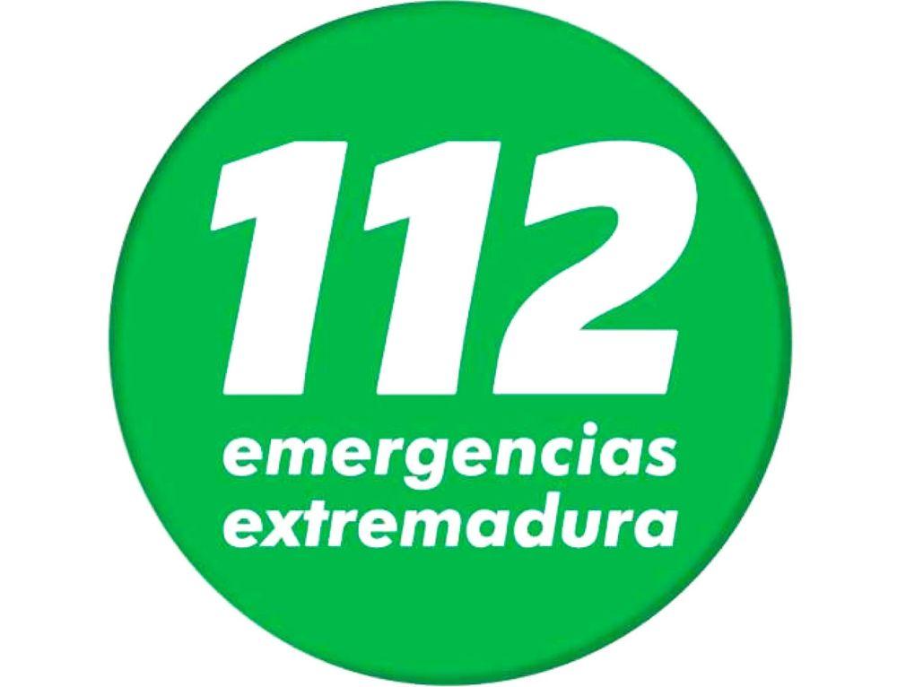 Alerta amarilla y naranja por lluvias y rachas de viento de hasta 90km/h en la provincia de Badajoz