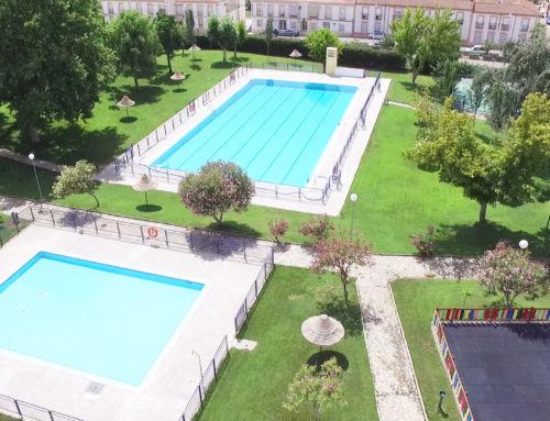 Los pueblos de las Mancomunidad Integral de la Serena-Vegas Altas no abrirán sus piscinas este verano