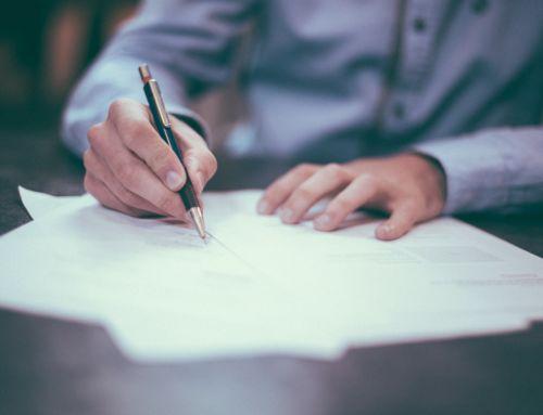 Documentos necesarios para el paro ¿Cuáles son necesarios?