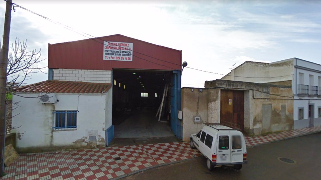 Talleres-Rodríguez-Carpintería-Metálica-S.-L