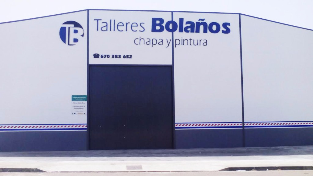 Talleres-Bolaños-Nave