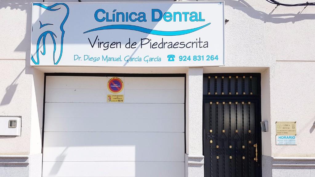 Clínica-dental-Virgen-de-Piedraescrita