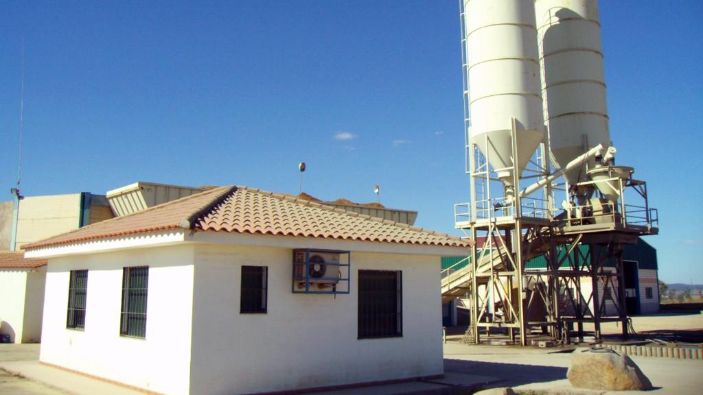 Áridos-Gallardo-S.L.-2