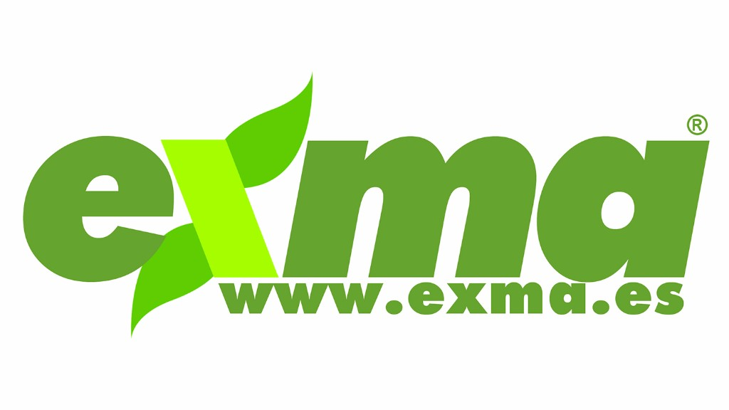 logo-exma