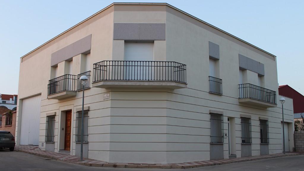 Construcciones-Gallardo-Horrillo-S.L