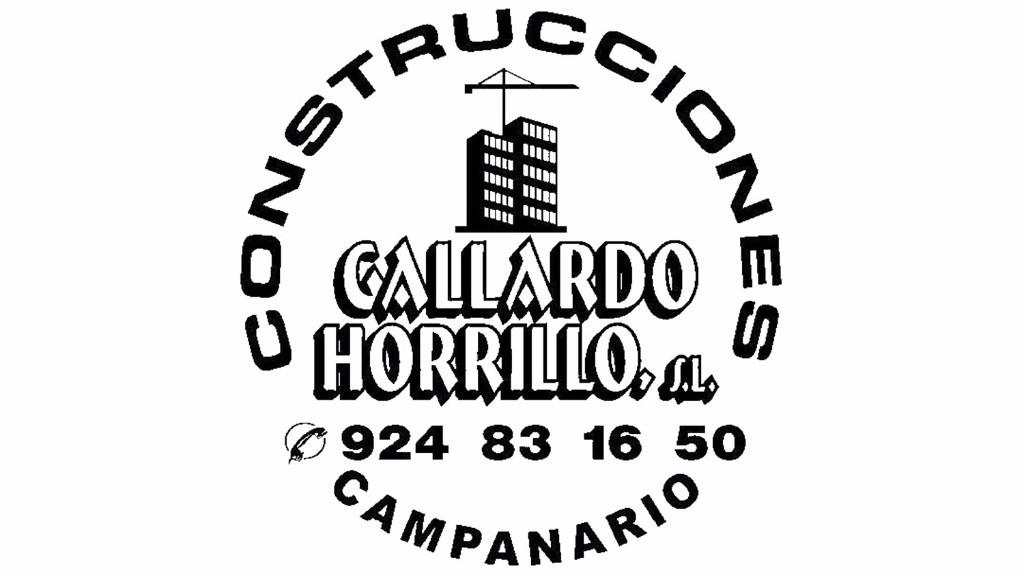 Construcciones-Gallardo-Horrillo-S.L.-10