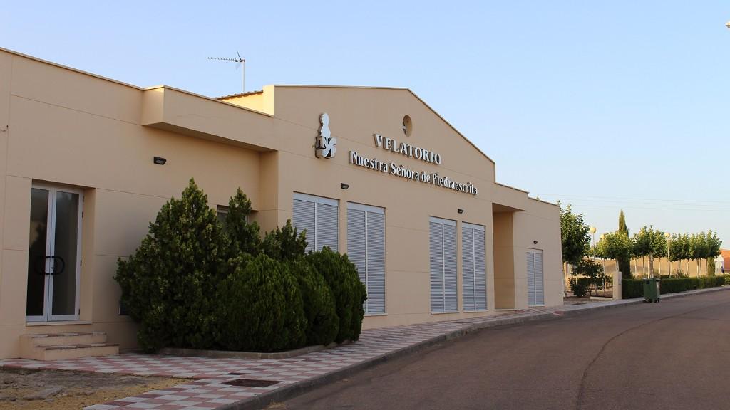 Construcciones-Gallardo-Horrillo-S.L.-3