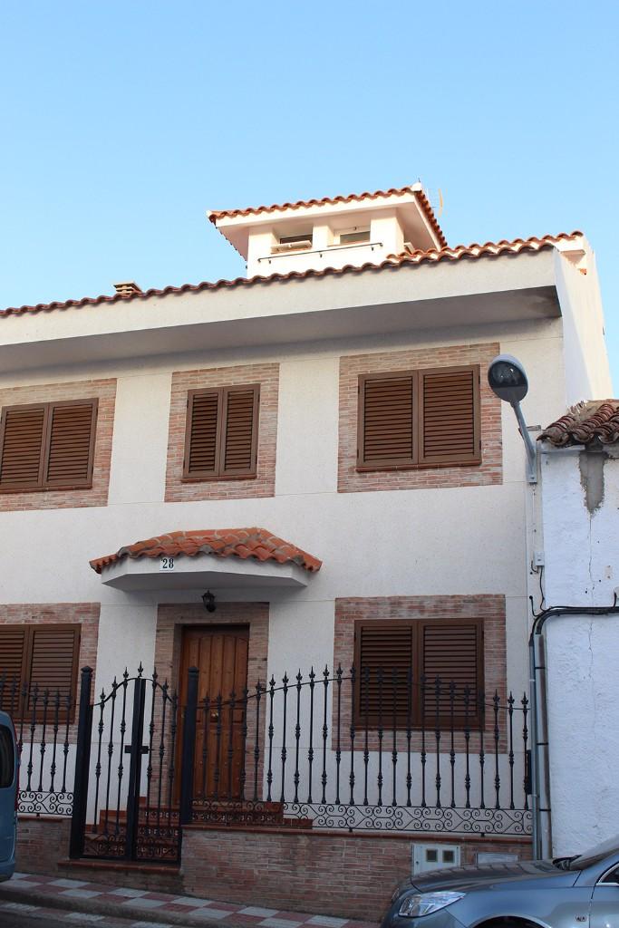 Construcciones-Gallardo-Horrillo-S.L.-4