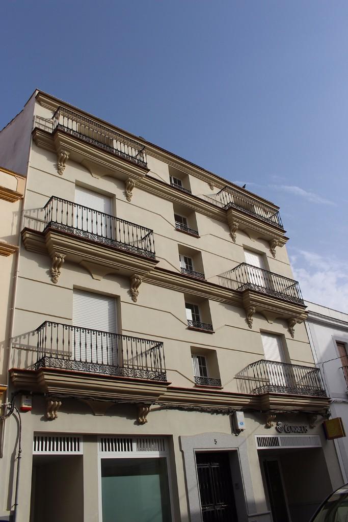 Construcciones-Gallardo-Horrillo-S.L.-6