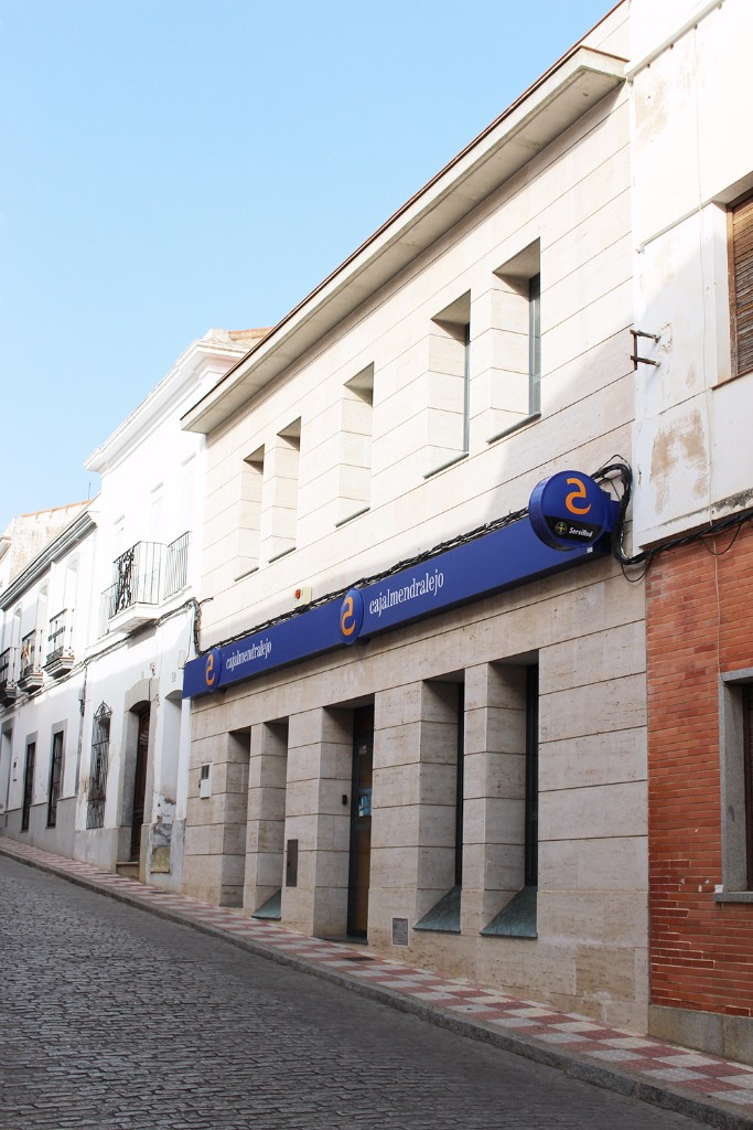 Construcciones-Gallardo-Horrillo-S.L.-9