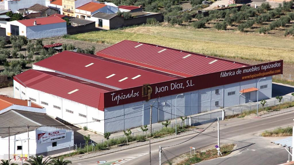 Tapizados-Juan-Díaz-S.L-2