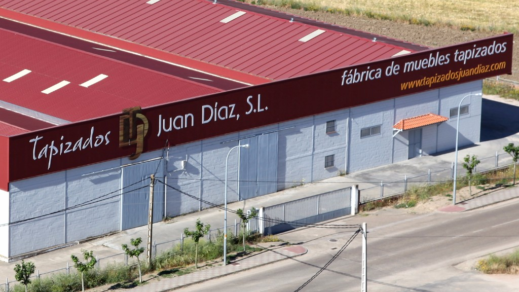 Tapizados-Juan-Díaz-S.L-3