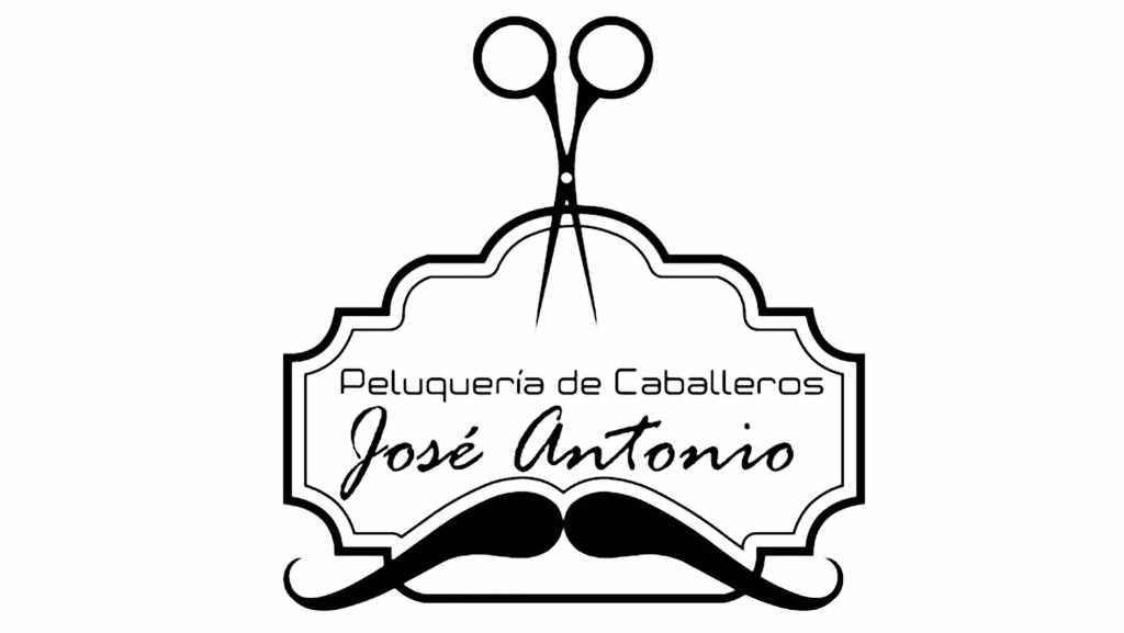 Peluqieria-de-Caballeros-Jose-Antonio-8