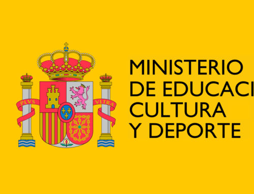 Abierto el plazo para solicitar las becas del Ministerio de Educación