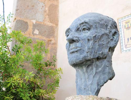 El ganador del premio 'Reyes Huertas' se conocerá en septiembre