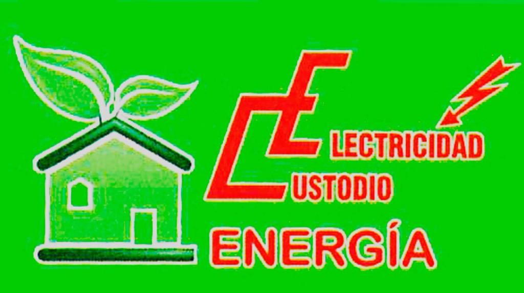 Electricidad-Custodio-Energía