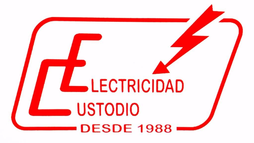 Electricidad-Custodio