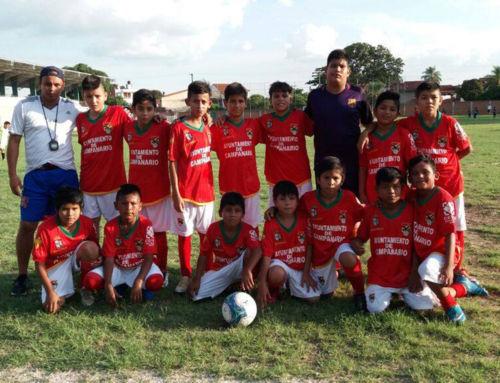 El Ayuntamiento de Campanario apoya un proyecto de integración social en Bolivia