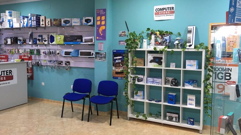 Computer-Store-2