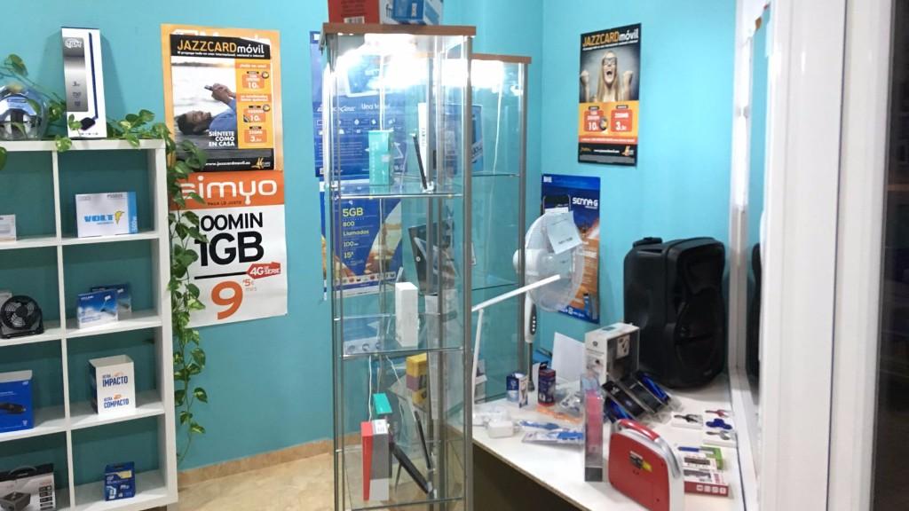 Computer-Store-3