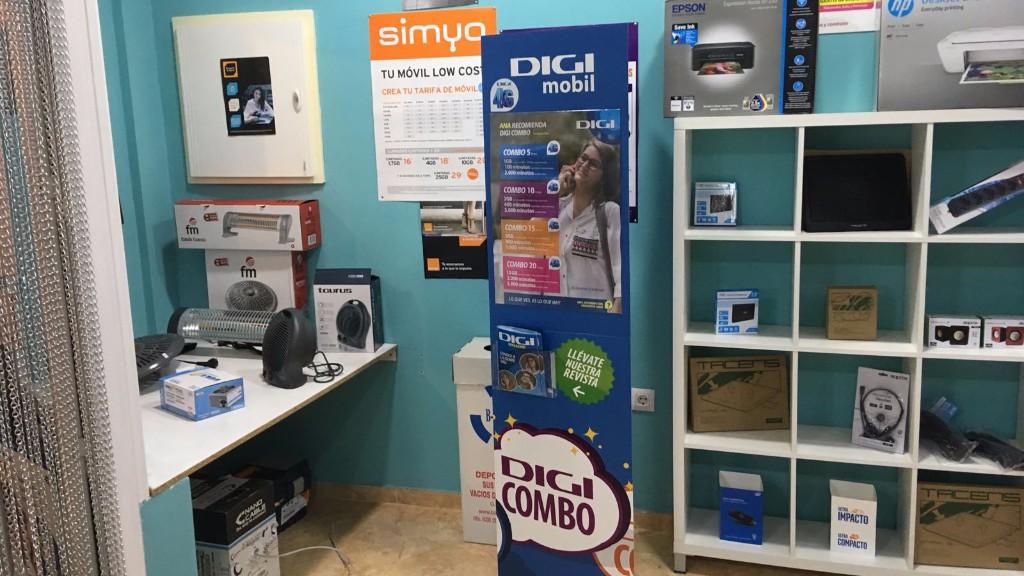 Computer-Store-4