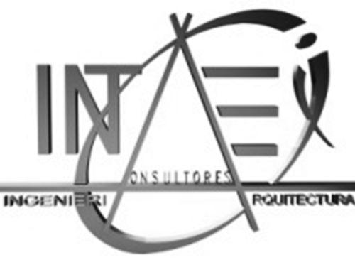 Cursos Gratuitos de Montaje y Mantenimiento de instalaciones frigoríficas, climatización, ventilación y extracción