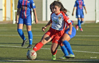 Asociación Club de Fútbol Campanario – Página 3 – Ayuntamiento de ... 7571f26535106