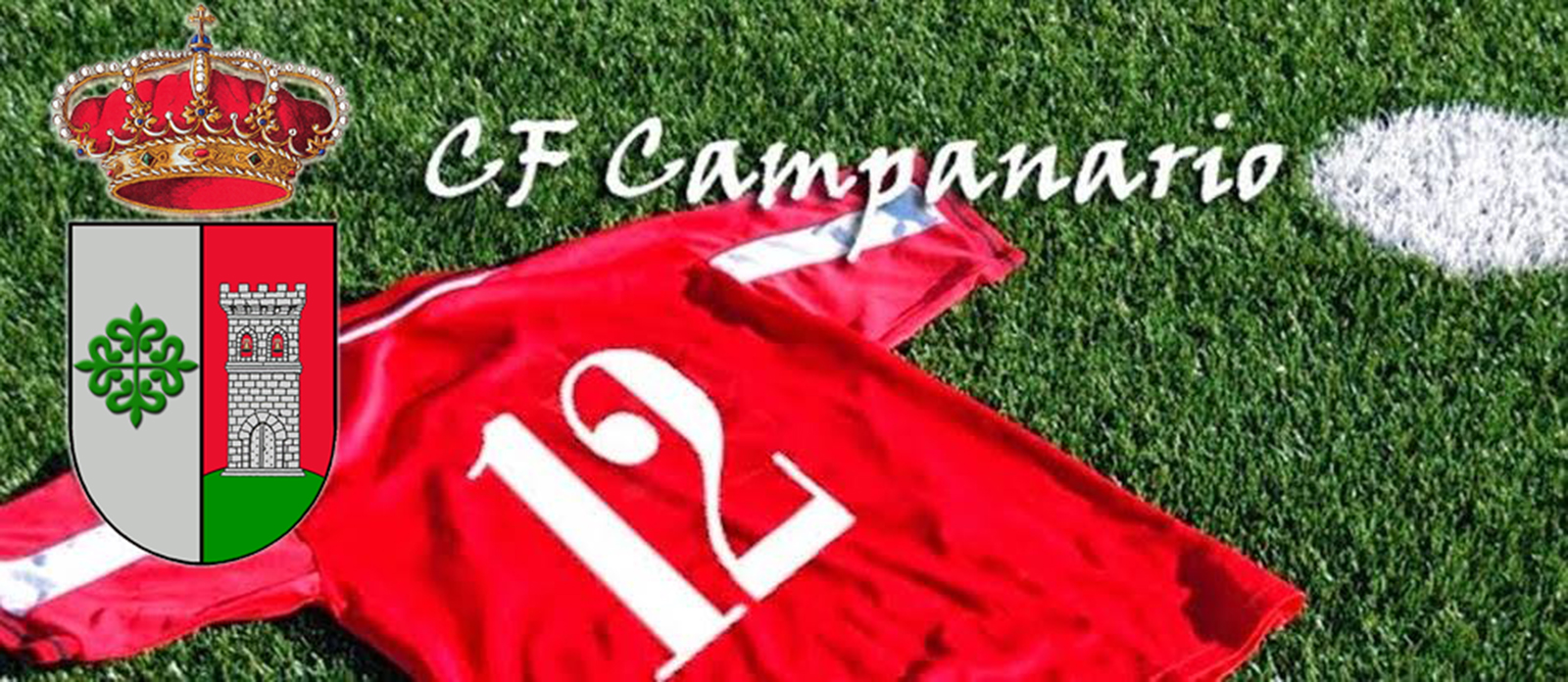 "El Campo de Fútbol Municipal ""El Ejido"" se tiñe de rojo ... 2e9f74517c86e"