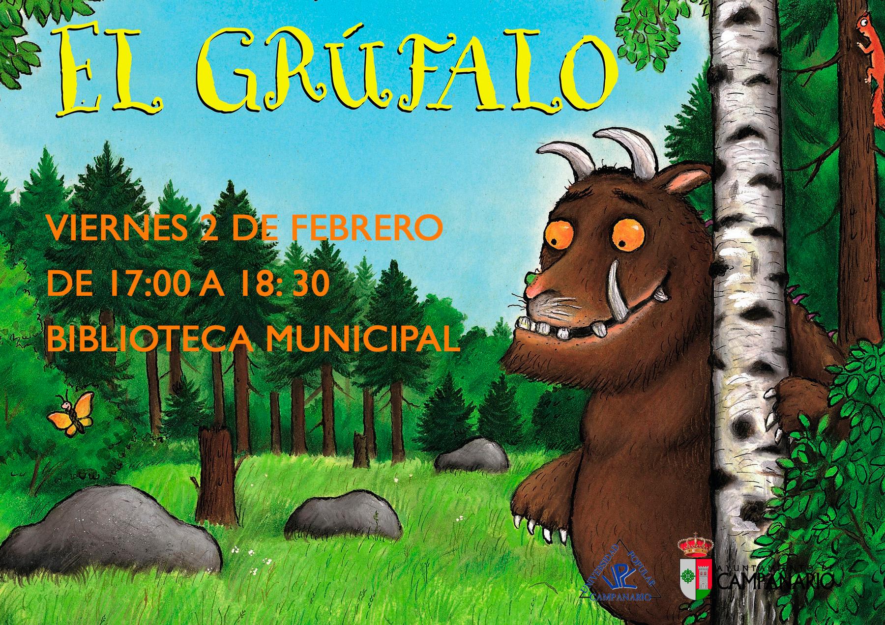 app-blog – Página 43 – Ayuntamiento de Campanario 88248a045b26f