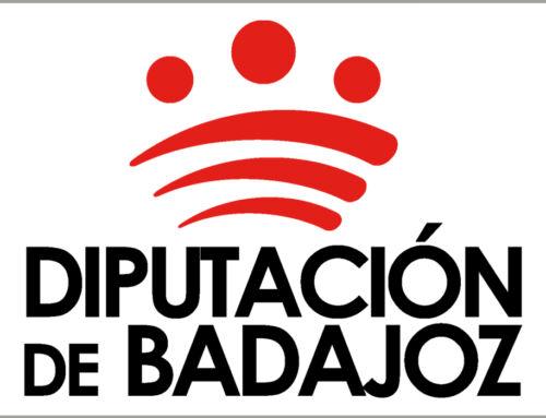 Diputación de Badajoz: subvenciones a autónomos para implantar medidas de protección frente al Covid-19