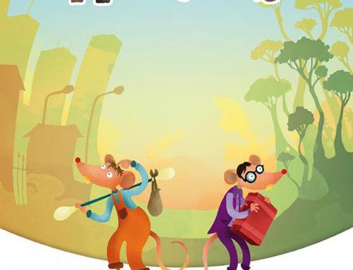 El Ayuntamiento organiza dos actividades especiales con motivo del día del libro