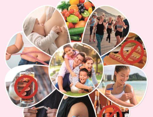 Campaña de Prevención del Cáncer de Piel