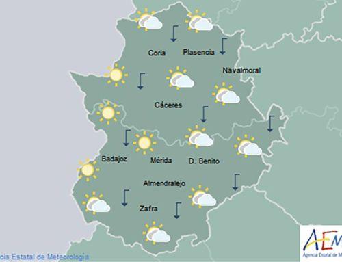 Se va la primavera, llega el verano a partir del miércoles, con máximas de 37 grados