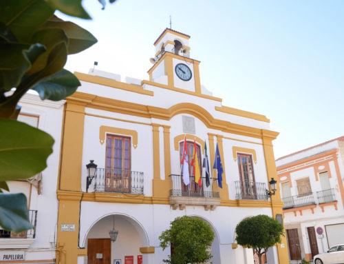 La nueva Corporación municipal de Campanario tomará posesión este sábado