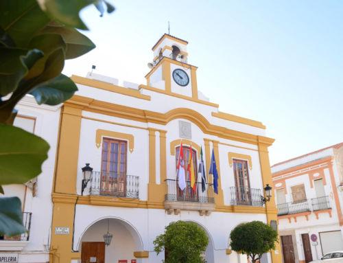 El Ayuntamiento oferta 17 puestos de trabajo con cargo al Programa de Empleo y Experiencia 2019-2020