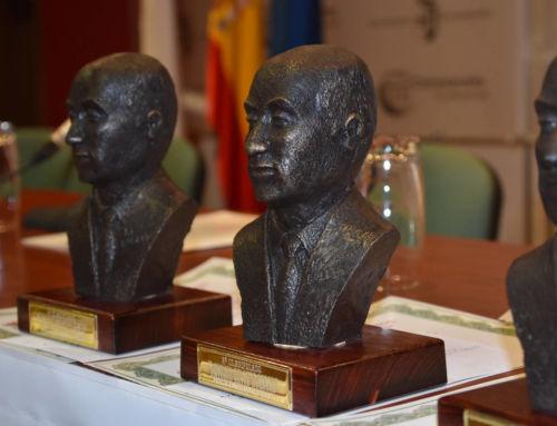 """V Premio de Relatos Cortos """"Antonio Reyes Huertas"""""""
