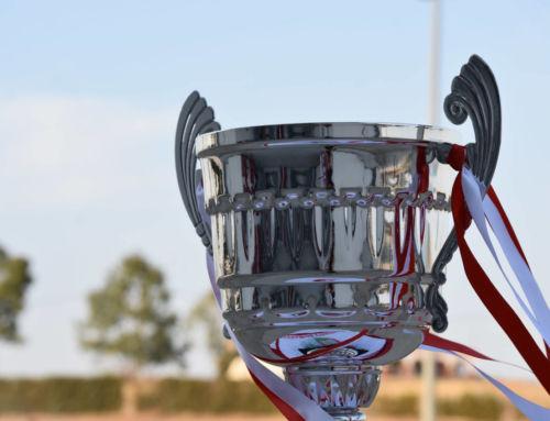 CF Campanario 3-2 EF Emérita Augusta