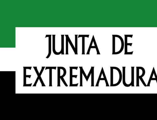La Junta de Extremadura convoca las ayudas para el alquiler de la vivienda 2020/2021