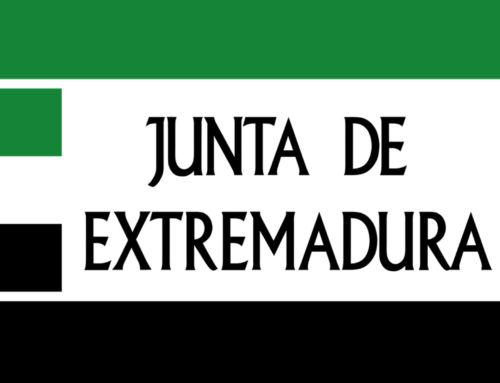 Nuevas medidas de salud pública en Extremadura contra la COVID-19