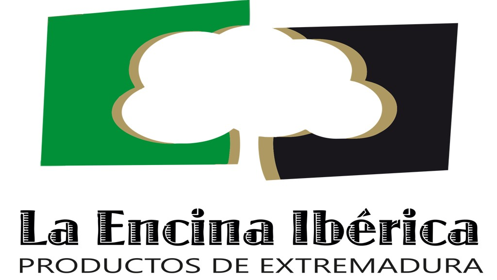 La-Encina-Iberica