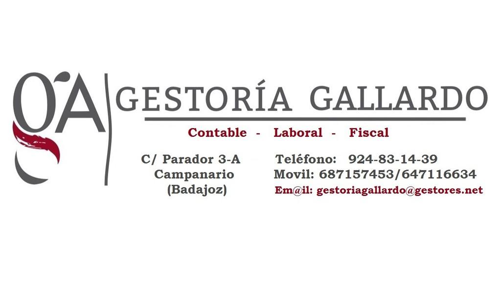 GestoríaGallardo2